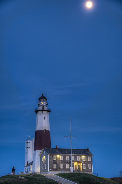 MontaukPointLighthouse_9-Edit